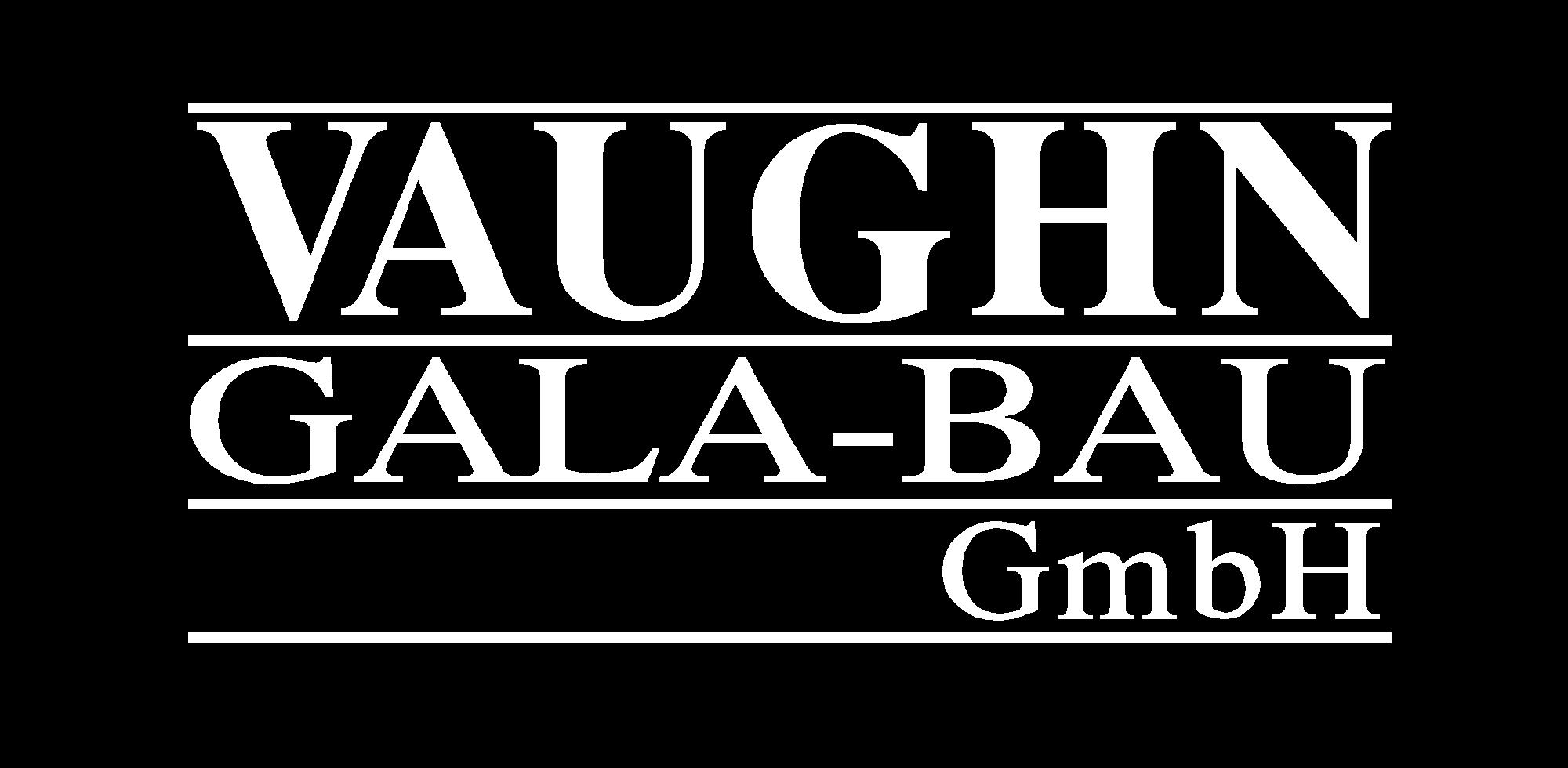 Vaughn GaLa-Bau